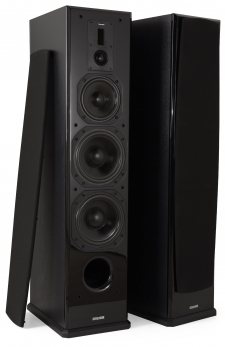 Dynavoice Definition DF-8 black