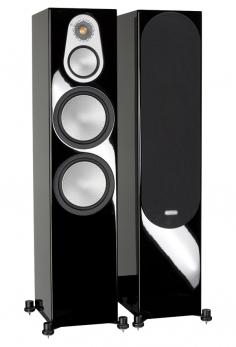 Monitor Audio Silver 500 1 pár