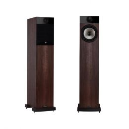 FYNE AUDIO F302  walnut pár