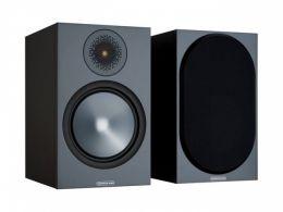 Monitor Audio Bronze 100 6G Black 1 pár
