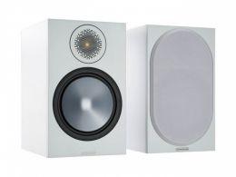 Monitor Audio Bronze 100 6G White