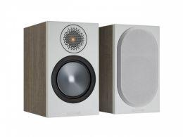 Monitor Audio Bronze 50 6G Urban Grey