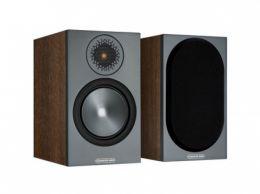 Monitor Audio Bronze 50 6G Walnut