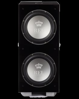 REL 212 SX