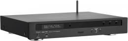 Magnat MMS-730 streamer