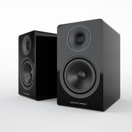 Acoustic Energy AE300