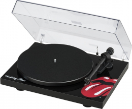 Pro-Ject Rolling Stones