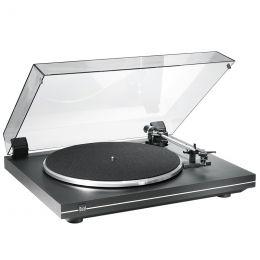 Gramofon DUAL CS435