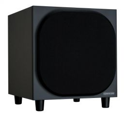 Monitor Audio W10