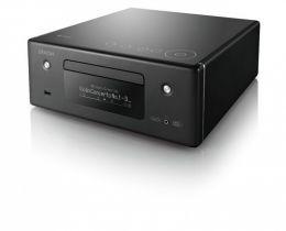 Denon RCD-N11 Black