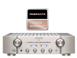 Marantz PM8006 SG