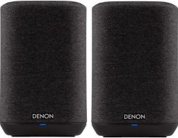 Denon HOME 150 Duo pack černý