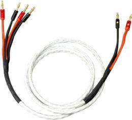 AQ646 Bi-Wi  2x 3m