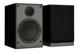 Monitor Audio Monitor 100 black 1 pár