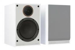Monitor Audio Monitor 100 white 1 pár