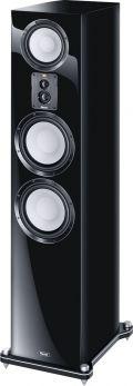 MAGNAT Signature 909 repro sloup/černá - kus cena za kus