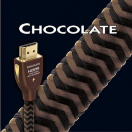 Audioquest Chocolate HDMI 2 m