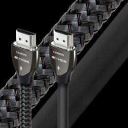 Audioquest Carbon HDMI 1m