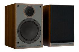 Monitor Audio Monitor 100 walnut 1 pár