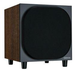 Monitor Audio W10