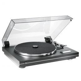 Gramofon DUAL CS435 EV